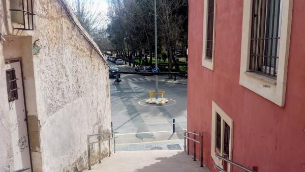 ciudades-medievales-almansa-cables