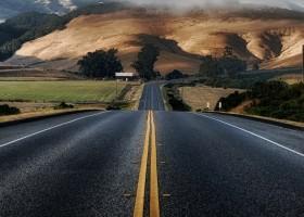 asfalto autorreparable careterra california-