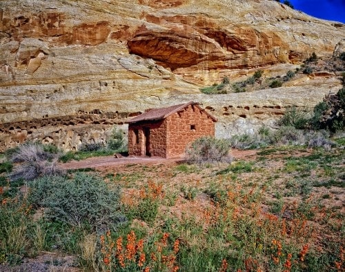 arquitectura-tradicional-clima-calor