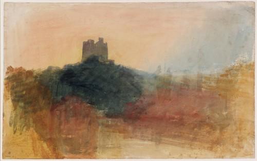 exposiciones de verano norham castle