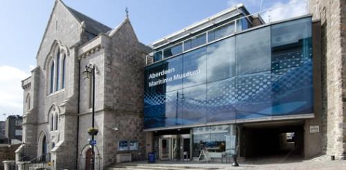summer-exhibitions-aberdeen-maritime-museum