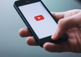 infrastructure-videos