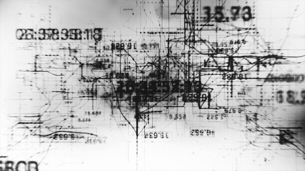 internet de las cosas smartcities uso datos de ciudadanos