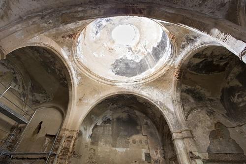 iglesia de santa catalina 4