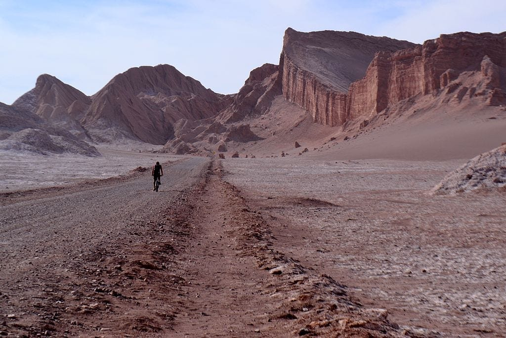 carreteras sin asfaltar chile 2