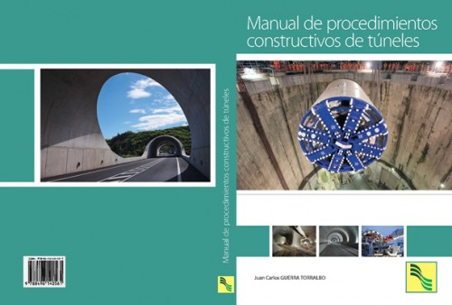 tunnel-construction-manual