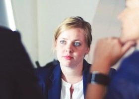 Technologies in Attracting, Recruiting and on-Boarding Talent
