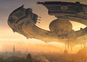 futuro ciudades inteligentes tecnologia