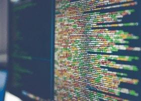 big data ciudades inteligentes datos servicios urbanos ciudades
