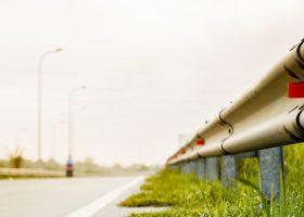 quitamiedos carreteras seguridad operarios