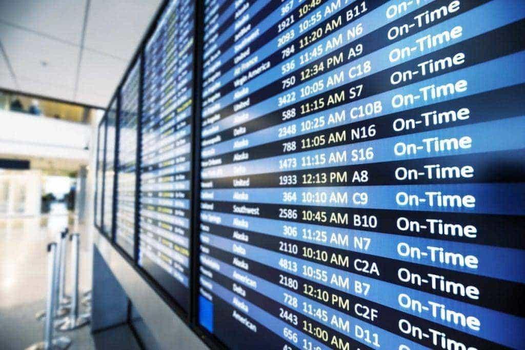 aeropuerto autónomo