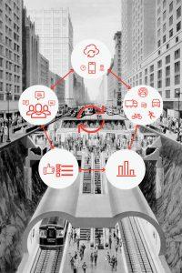 Funcionamiento de las aplicaciones en tiempo real