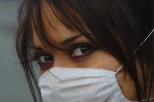 asthmatics city