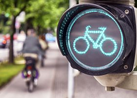 the future for bicycles