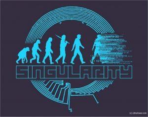 Evolución del Internet de las cosas