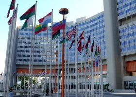 naciones unidas edificio nueva york
