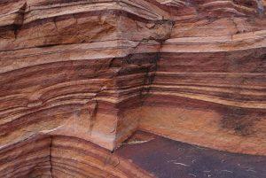 La composición del suelo marca su comportamiento a la hora de soportar tensiones externas.
