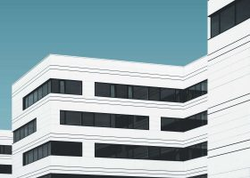 Hospitales cabecera