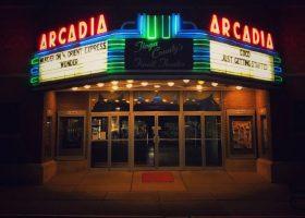 resurgir de los cines