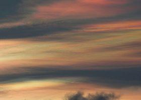 Aprovechamiento de la energía térmica del aire