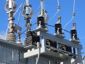 generadores de enrgía