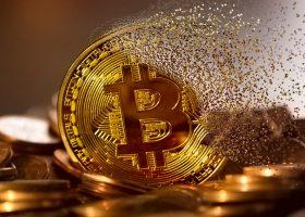 Blockchain: la utopía tecnológica más allá del bitcoin