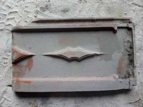 fronton betijai tejas antiguas anverso