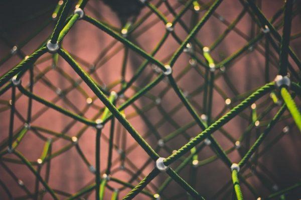 cómo influye la cadena de bloques en la industria logística