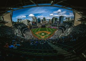 Reusable Stadiums – One Example of Smart Infrastructure