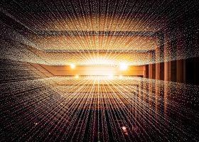 luces big data