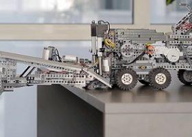 maquinas lego
