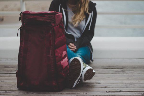 viaje-sostenible-maleta