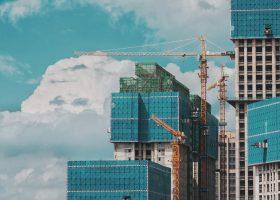 BIM CONSTRUCTION CHILE