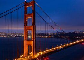 Puente ingeniería civil aplicada a carreteras