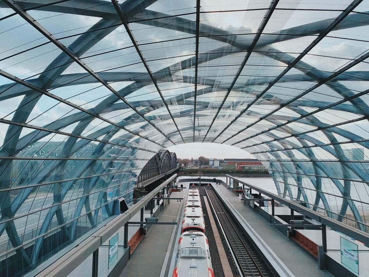 ingeniería civil en infraestructura de transportes