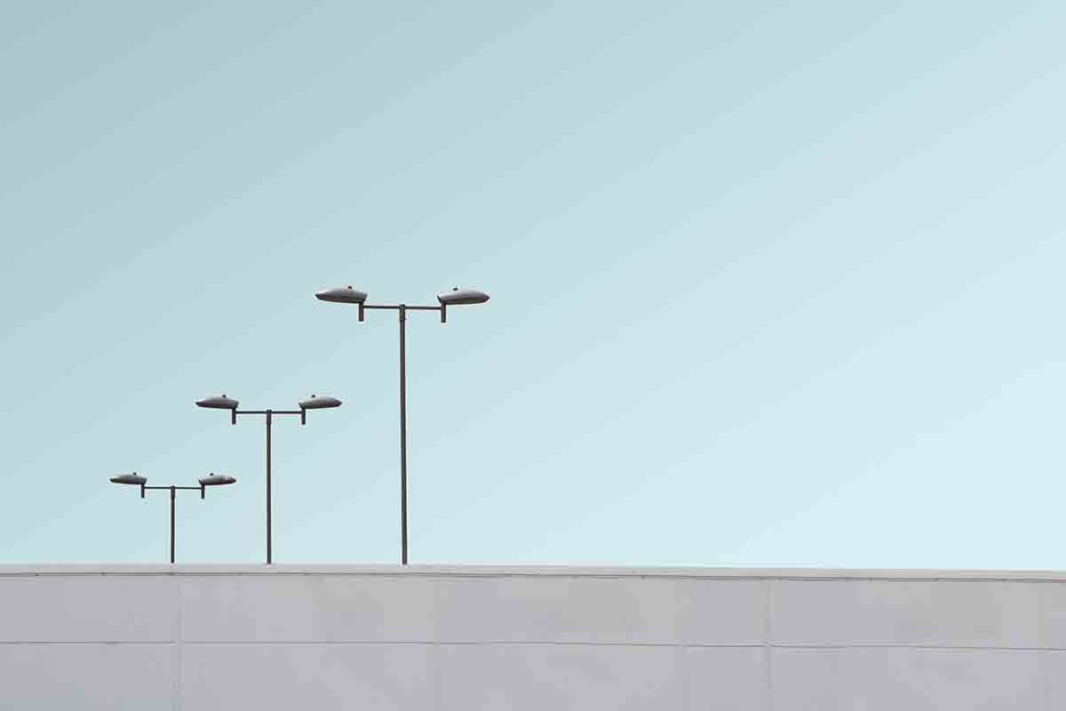 infraestructuras-reducen-impacto-medioambiente-luz