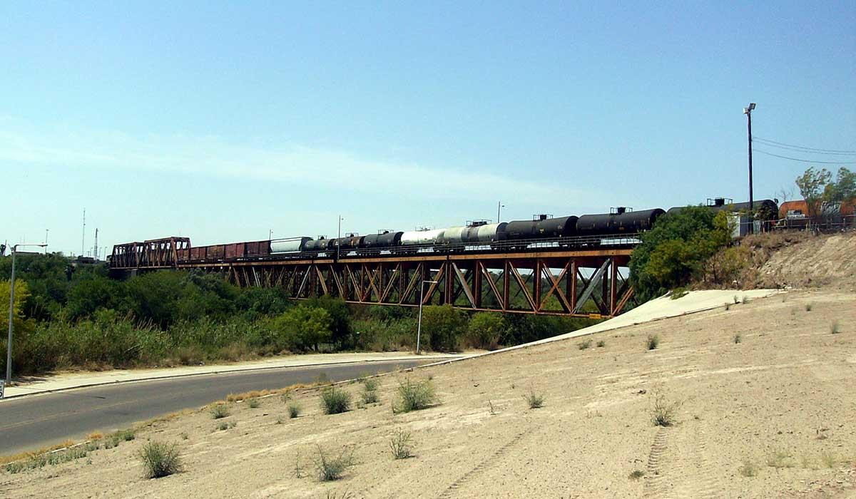 laredo-puente