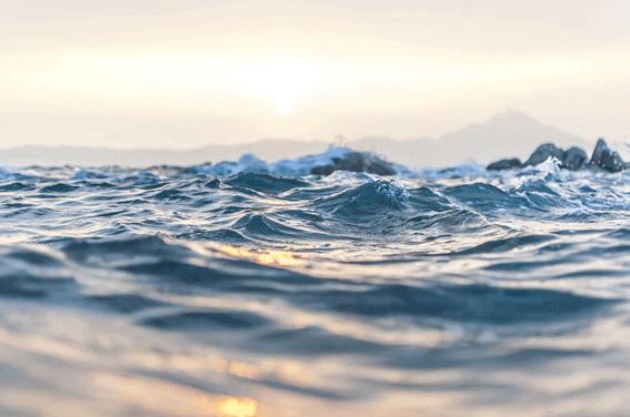 microplásticos problema ambiental