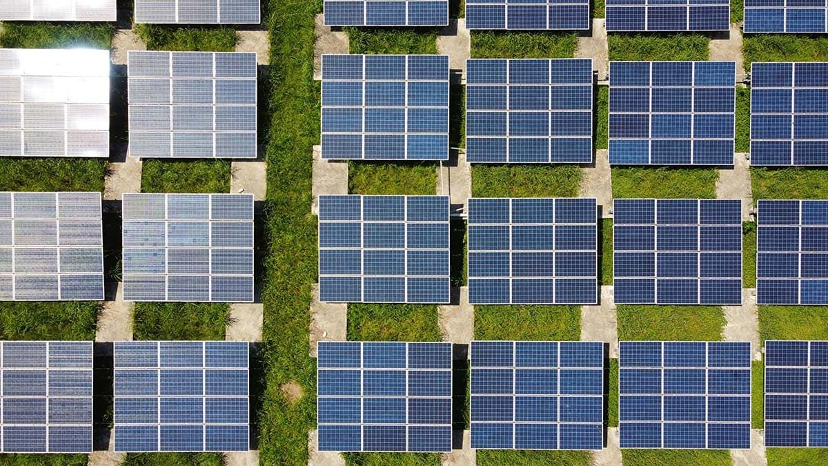 vtg-paneles-solares