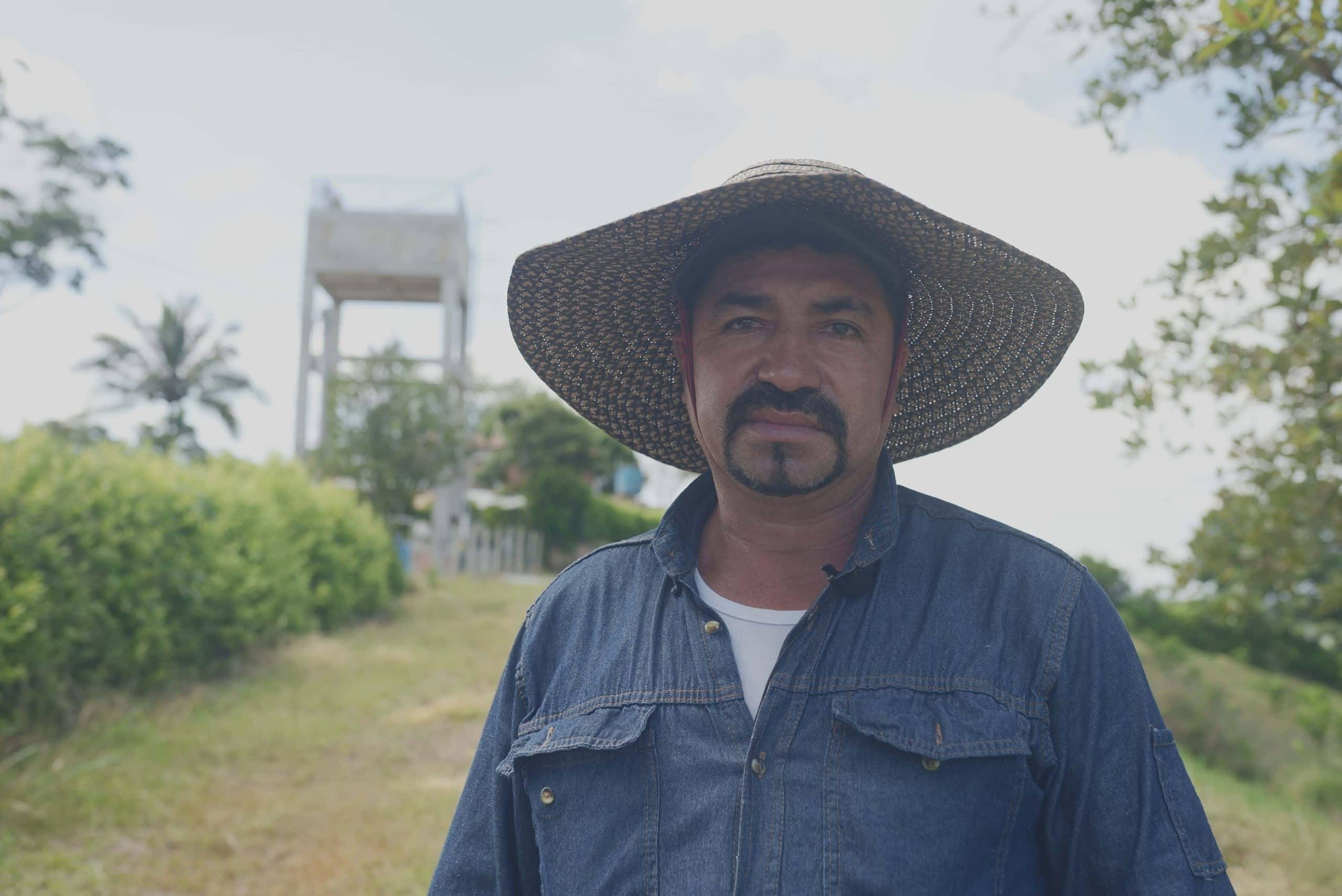 Ferrovial_Bucaramanga población