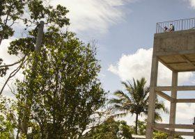 Ferrovial_Bucaramanga_ torre de agua
