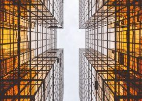Architecture digital twins
