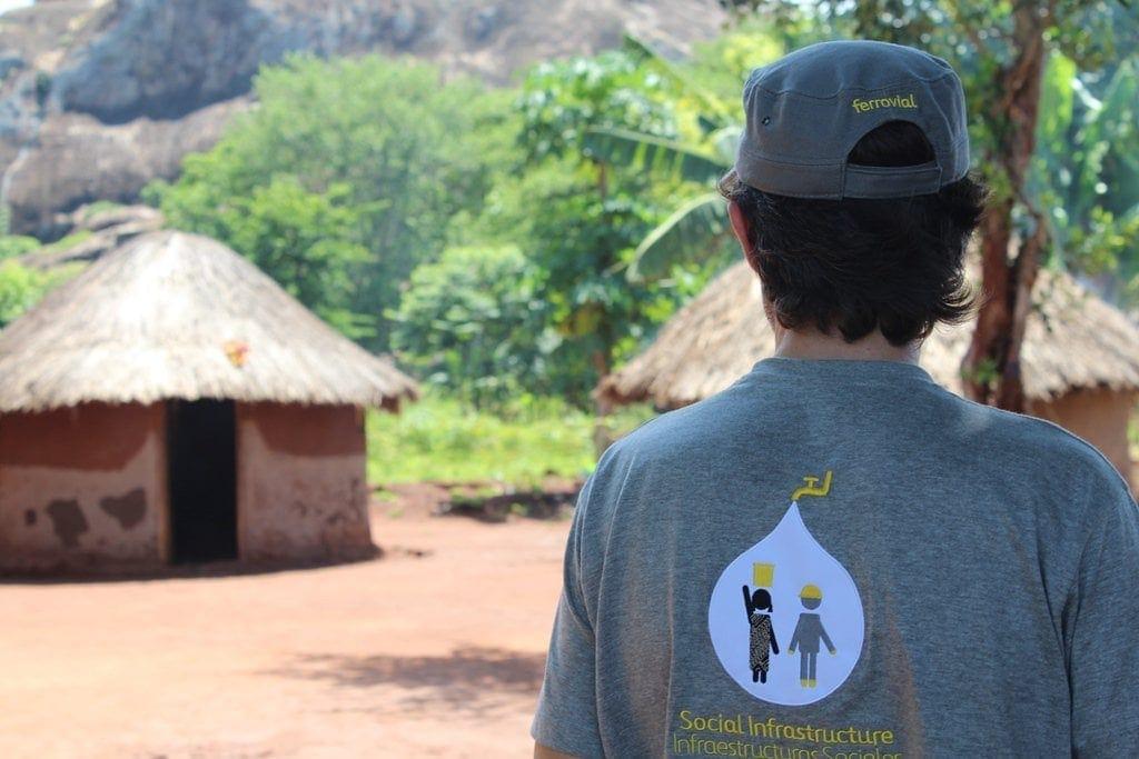 Proyecto_Ferrovial_Plan_International_Uganda