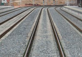 Vías-del-AVE-construidas-por-Ferrovial