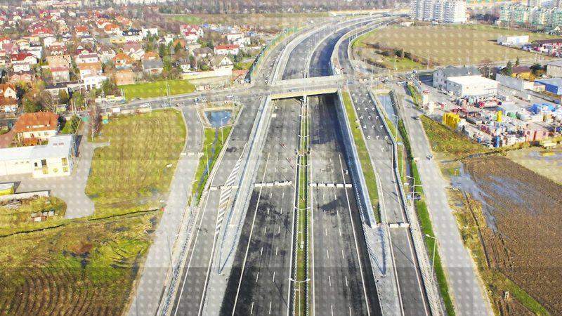 noticias más destacadas de abrril de 2017 ferrovial