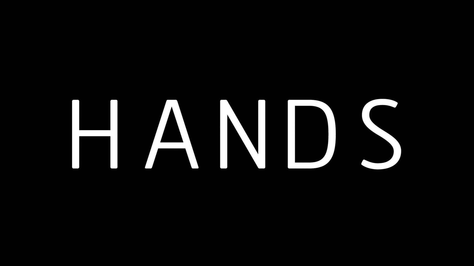 Ferrovial Hands video