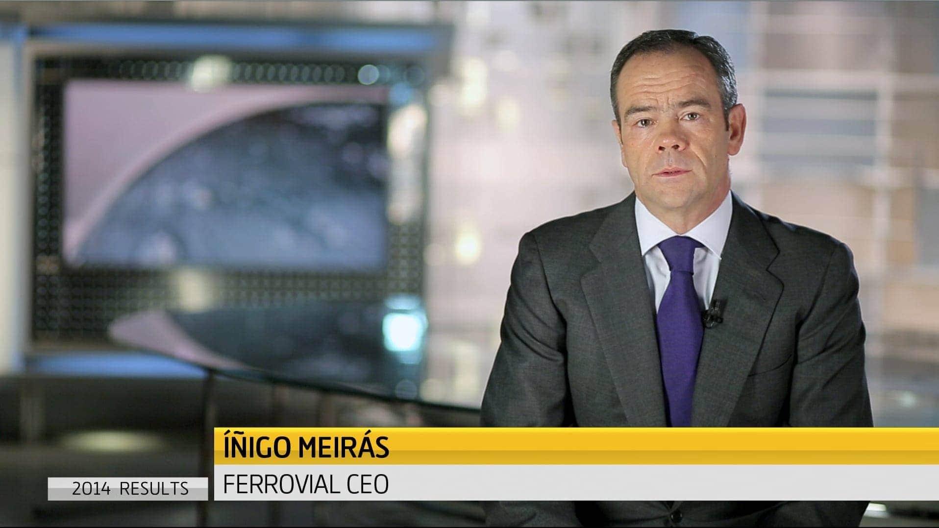 Iñigo-Meiras_ENG_V4