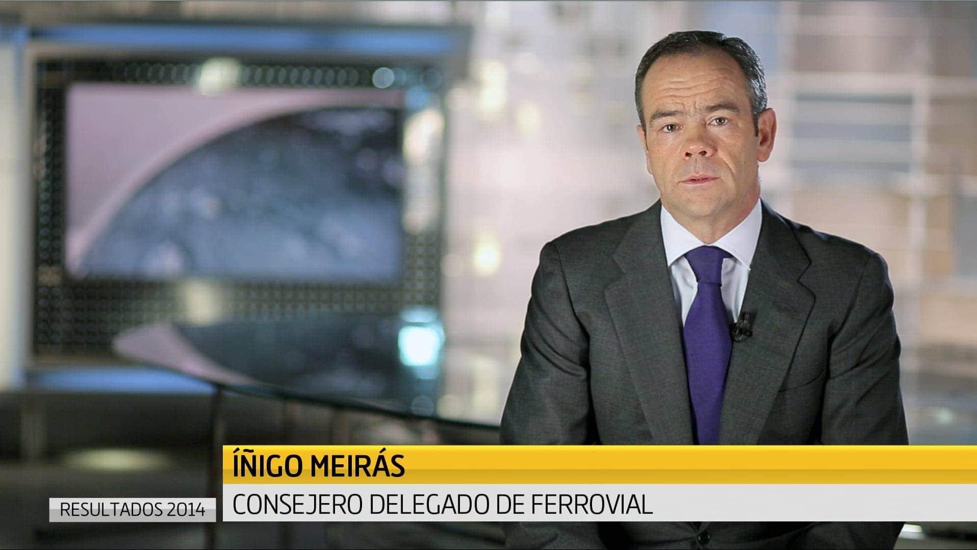Iñigo-Meiras_ESP_v4
