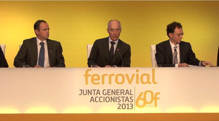 JGA-2013