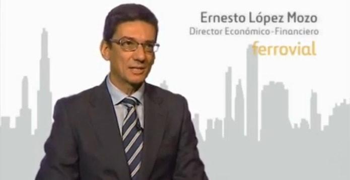 Ernesto López Mozo Resultados 2011
